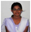 Pratibha Goyal<br><span> CSIR-UGC NET</span>