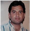 Vijay Singla<br><span> CSIR-UGC NET</span>
