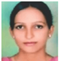 Lakhvir Kaur<br> <span>UGC-JRF: Physical Education</span>