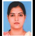 Dr. Promila Bhardwaj<br> <span>UGC-NET</span>