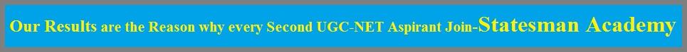 ugc net coaching in chandigarh