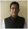 Rajat Solanki <br> <span>CSIR-UGC-NET</span>
