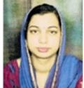 Riya Sharma <br><span>UGC-NET</span>