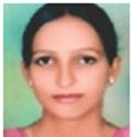 Lakhvir Kaur<br> <span>UGC-JRF</span>