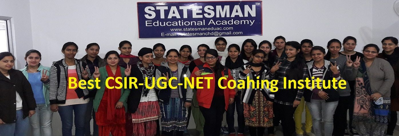 ugc net english coaching in chandigarhh