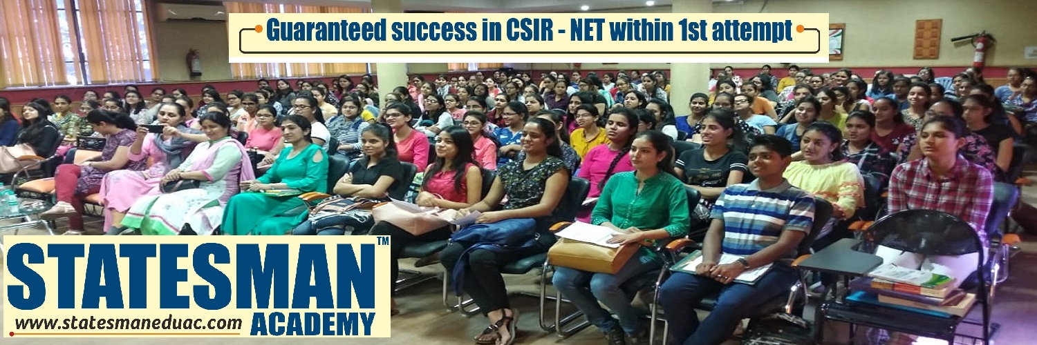 ugc net coaching in chandigarh statesman academy chandigarh